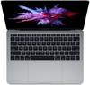 apple-macbook-pro-mpxq2ze-a