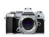 OM-D_E-M5_Mark_III_silver_Product_000