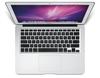 """MacBook Air 13\"""" 256GB"""