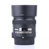 Nikon 40mm f/2,8 AF-S G DX Micro bazar