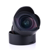 Samyang 14mm f/2,8 pro Sony A bazar