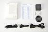 Obsah balení Sony CyberShot DSC-HX300
