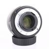 Nikon 35 mm f/1,8 AF-S NIKKOR G DX bazar