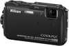 Nikon Coolpix AW110 kit