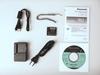Obsah balení Panasonic Lumix DMC-FT25