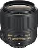 Nikon 35mm f/1,8 G AF-S ED