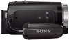 Sony HDR-PJ530E