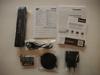 Obsah balení Panasonic Lumix DMC-LZ40