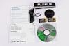 Obsah balení Fujifilm FinePix S9200