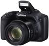 Canon PowerShot SX530 HS + 16GB karta + brašna TLZ 10 + čistící utěrka!