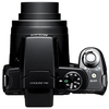Nikon CoolPix P80 - 3