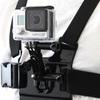 MadMan hrudní držák pro GoPro/MagiCam