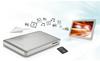 Toshiba CANVIO AEROMOBILE 128GB