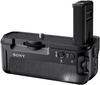 Sony bateriový grip VG-C2EM