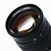ZY-Optics-Mitakon-SPEEDMASTER-50mm-f0