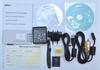 Obsah balení Nikon CoolPix S80 černý