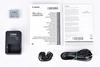 Obsah balení Canon PowerShot SX620 HS