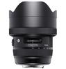 Sigma 12-24mm f/4 DG HSM Art pro Canon