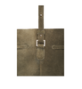 Olympus brašna-kabelka Bucket Bag