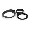 Haida 150 series držák filtrů a adaptační kroužek pro Tokina 16-28mm f/2,8