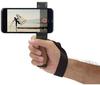 Shoulderpod S2 The Hand Grip pro chytré telefony