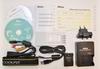 Obsah balení Nikon Coolpix P7100