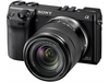 Sony NEX-7 černý + 18-55 mm