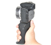 JJC pistolová rukojeť HR-2