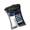 DiCAPac podvodní pouzdro WP-M40