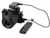 JJC kabelová spoušť SR-F2W pro Sony