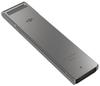DJI CINESSD 240 GB pro INSPIRE 2