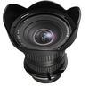 Laowa 15mm f/4 Wide Angle Macro 1:1 SHIFT pro Nikon F
