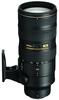 Nikon 70-200mm f/2,8 G AF-S NIKKOR ED VR II