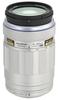 Olympus M.ZUIKO 75-300mm F 4,8-6,7 Digital ED stříbrný