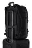 Tenba Roadie Backpack 20