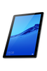 "Huawei MediaPad T5 10,0"" LTE 16GB černý"
