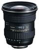 Tokina AT-X 11-16mm f/2,8 Pro DX pro Nikon