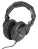 Sennheiser sluchátka HD 280 stříbrné