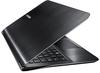 Samsung Ultrabook 900X 256GB SSD