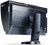 Eizo ColorGraphic CG276