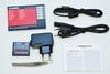 Obsah balení Casio EXILIM EX-ZR700