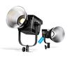 NanLite Forza 300 LED + Forza 60 zdarma!