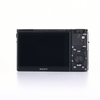 Sony CyberShot DSC-RX100 IV bazar