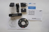 Obsah balení Samsung NX300