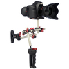 Zacuto Striker