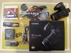 Obsah balení Casio EXILIM F1