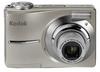 Kodak EasyShare C713