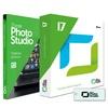 Zoner Photo Studio 17 Professional - krabicová verze