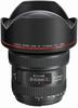 Canon EF 11-24mm f/4,0 L USM