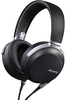 Sony sluchátka MDR-Z7 černá
